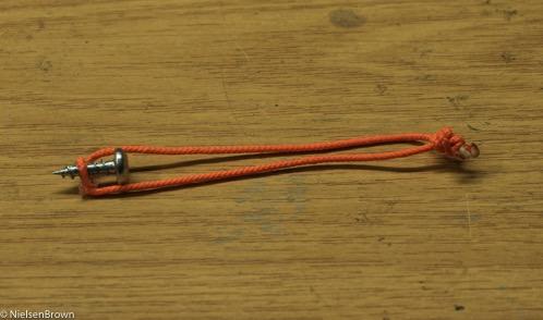 P1230206.jpg